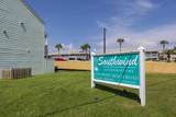 17670 Front Beach Road - Photo 29