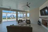 1201 Driftwood Point Road - Photo 12