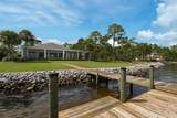 1201 Driftwood Point Road - Photo 21
