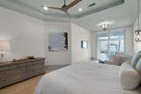 1201 Driftwood Point Road - Photo 23