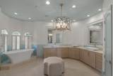 1201 Driftwood Point Road - Photo 26