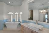 1201 Driftwood Point Road - Photo 27