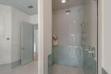 1201 Driftwood Point Road - Photo 28