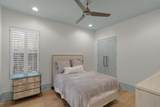 1201 Driftwood Point Road - Photo 31