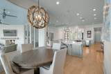1201 Driftwood Point Road - Photo 45