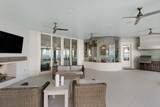 1201 Driftwood Point Road - Photo 50