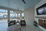 1201 Driftwood Point Road - Photo 52