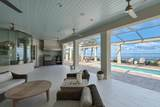 1201 Driftwood Point Road - Photo 53
