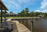 1201 Driftwood Point Road - Photo 59