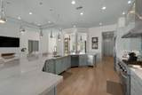 1201 Driftwood Point Road - Photo 6