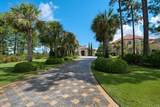 1201 Driftwood Point Road - Photo 60