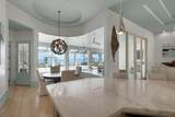 1201 Driftwood Point Road - Photo 7