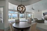 1201 Driftwood Point Road - Photo 8