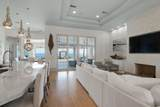 1201 Driftwood Point Road - Photo 9