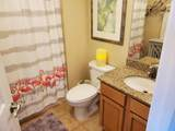 4207 Indian Bayou Trail - Photo 9