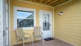1630 Scenic Gulf Drive - Photo 17