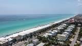 1630 Scenic Gulf Drive - Photo 29