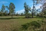 7725 Resota Beach Road - Photo 10