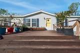 7725 Resota Beach Road - Photo 11