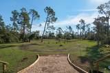 7725 Resota Beach Road - Photo 12