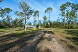 7725 Resota Beach Road - Photo 2