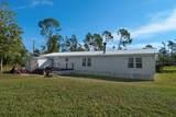 7725 Resota Beach Road - Photo 45