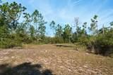 7725 Resota Beach Road - Photo 48