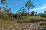 7725 Resota Beach Road - Photo 49