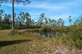 7725 Resota Beach Road - Photo 51