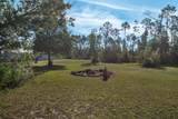 7725 Resota Beach Road - Photo 52