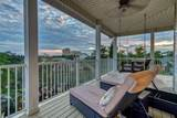 45 Lakeview Beach Drive - Photo 31