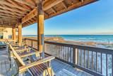 45 Lakeview Beach Drive - Photo 4