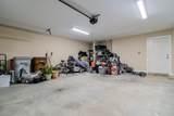 5953 Clay Circle - Photo 61