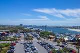 10 Harbor Boulevard - Photo 18
