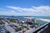 10 Harbor Boulevard - Photo 3
