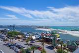 10 Harbor Boulevard - Photo 2