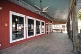 108 Cannery Lane - Photo 6