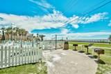 2606 Scenic Gulf Drive - Photo 28