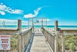 2606 Scenic Gulf Drive - Photo 31