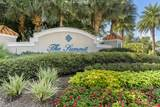515 Tops'l Beach Boulevard - Photo 22