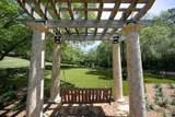 400 Kelly Plantation Drive - Photo 81