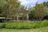 400 Kelly Plantation Drive - Photo 82