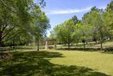400 Kelly Plantation Drive - Photo 87