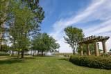 400 Kelly Plantation Drive - Photo 88