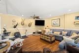 213 Cove Terrace Drive - Photo 26
