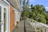 213 Cove Terrace Drive - Photo 37