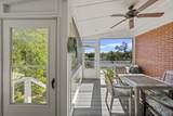 213 Cove Terrace Drive - Photo 39