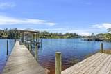 213 Cove Terrace Drive - Photo 53
