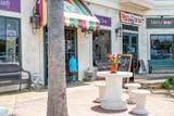 195 Seacrest Beach Boulevard - Photo 59
