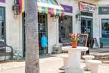 195 Seacrest Beach Boulevard - Photo 65